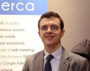 vendere online all'estero intervista con Daniele Rutigliano