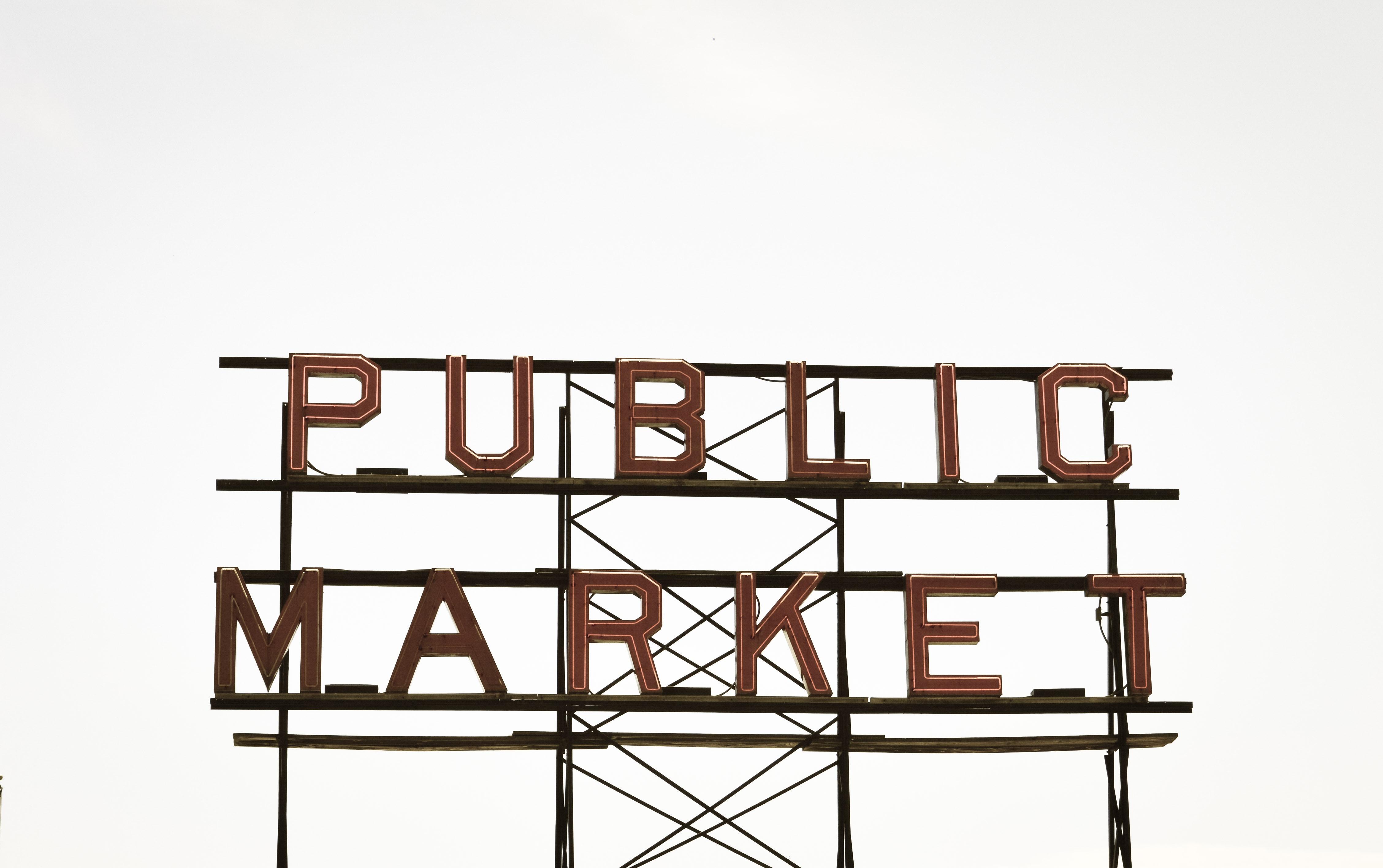 Elenco dei marketplace b2b globali