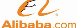 Commercio globale su Alibaba